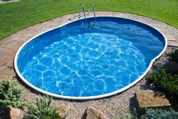 small inground pools for small yards rainbow pools and inground pool designs for small backyards modern diy art