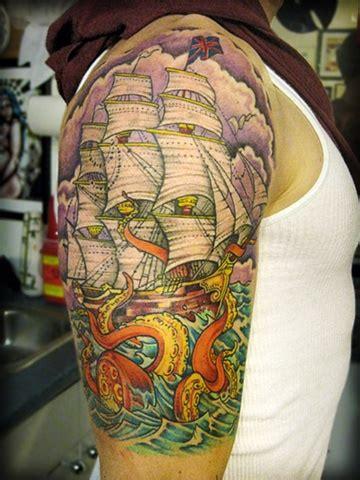 tattoo parlour cambridge markus anacki custom tattooing