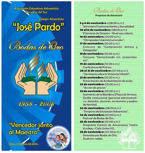 programa dia del padre adventistas del septimo dia programa adventista dia del padre