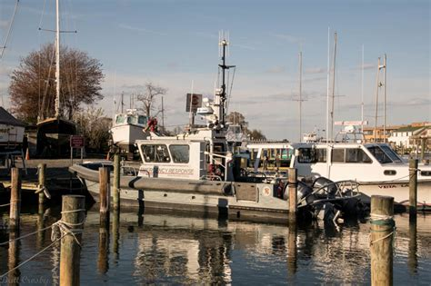 backyard boats shady side md shady side md fireboat