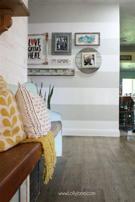 floor decor home facebook flooring cleaning tips the fast way lolly jane