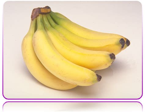 semakin sihat dengan monavie merungkai rahsia 19 jenis buah buahan terbaik di dunia