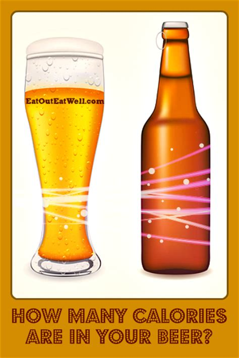 how many calories in heineken light beer how many calories in a pint of heineken