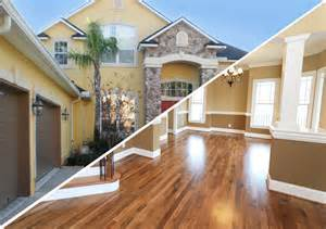 Interior Home Painting painting interior and exterior dreams construction company