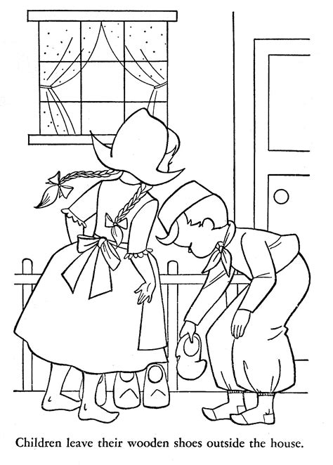 Q For Quilt Coloring Page by Q Is For Quilt Coloring Page Patterns Quilter Grig3 Org