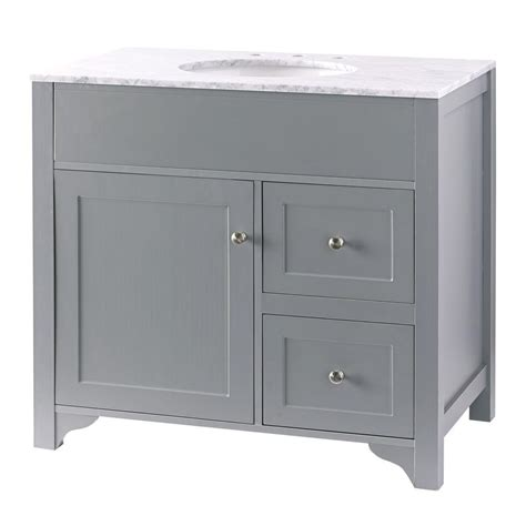 home depot design your own vanity top 100 home depot design your own bathroom vanity