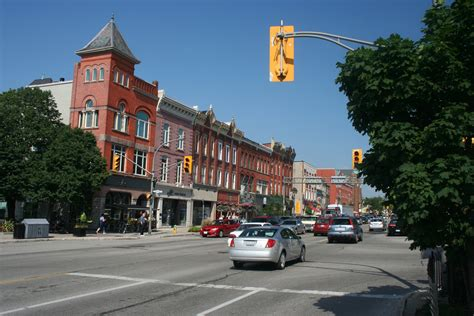 best small towns in canada canadian towns to visit the best small towns in canada the travel enthusiast the