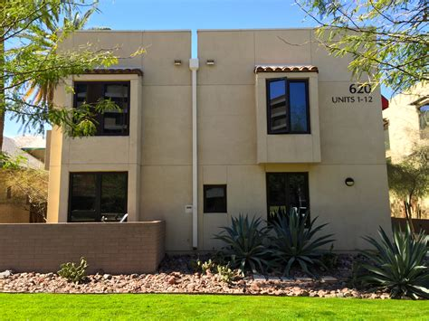 appartments in phoenix apartments for rent in phoenix az modeapts