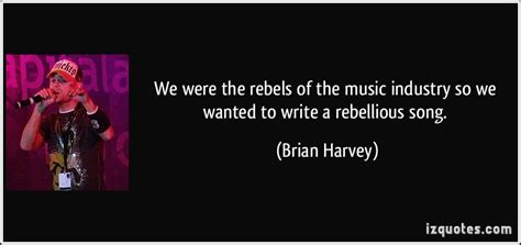 we were swinging song quotes about being rebellious quotesgram