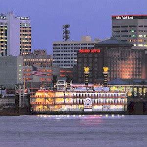 casino aztar boat rethinking the behemoth preserving the banal part iii