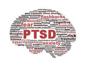 quotes about ptsd nightmares quotesgram