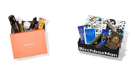 Birchbox Gift Card - up to 20 off birchbox gift subscriptions heels first travel