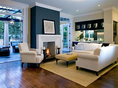can you paint two accent walls best 25 fireplace accent walls ideas on pinterest wood