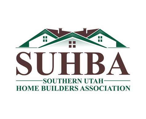 Home Builders Association by Directory Southern Utah Cares