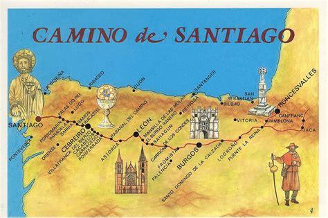 el camino santiago fundraiser by whelan el camino de santiago pilgrimage