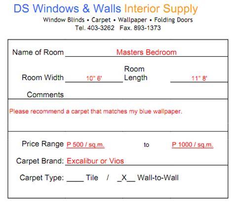 sle floor plan with measurements sle floor plan with measurements 28 images wave marina
