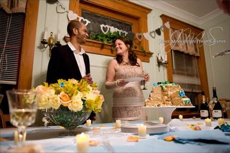 Simple Cake And Punch Wedding Reception by 1000 Images About Cake And Punch Wedding On