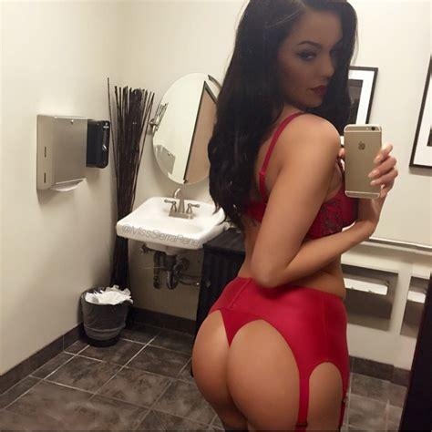 bathroom ass pics selfie mirror bathroom on instagram