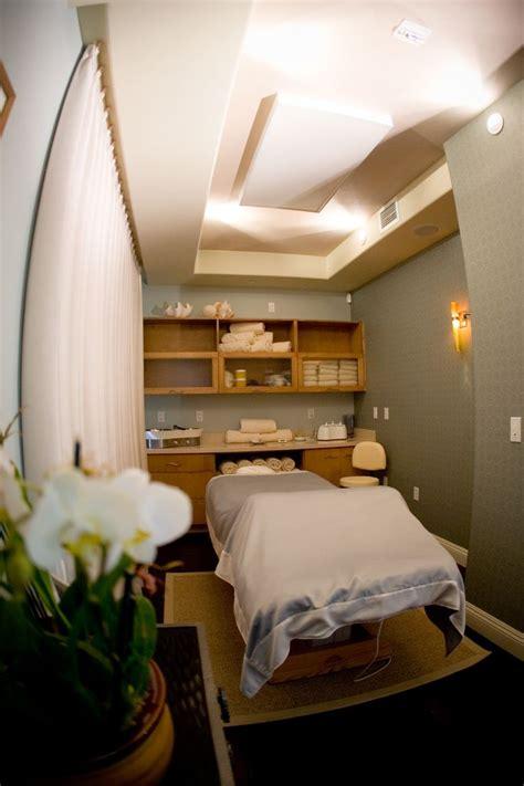room treatment treatment room at la bonne vie spa dolphin bay resort spa pismo ca spa room