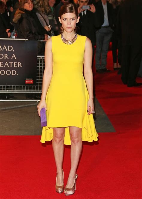 House Of Cards Premiere by Kate Mara Picture 45 House Of Cards Tv Premiere