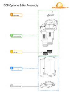 wiring diagram for a shop vac model 16lt550a php wiring wiring exles and