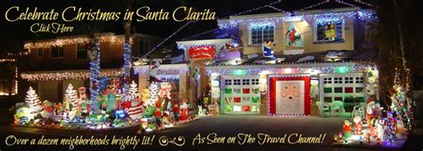 light display los angeles 2018 los angeles county christmas holiday events