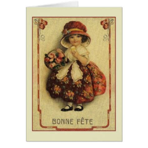 printable victorian birthday cards victorian birthday cards greeting photo cards zazzle