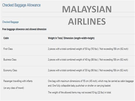 united airlines baggage fees over 50 pounds united airlines baggage fees 50 pounds what are the u s