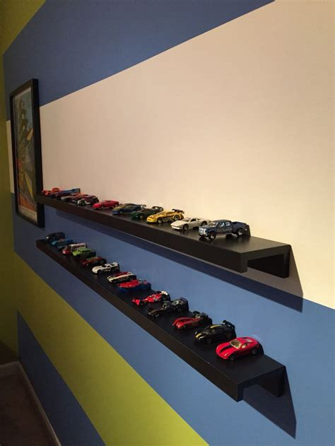 Matchbox Car Display Shelf by 17 Best Images About Tomica Display Ideas On Model Car Toys And Acrylics