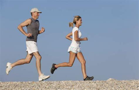 imagenes motivacionales de ejercicio diabetes el ejercicio f 237 sico ayuda a controlar mejor la