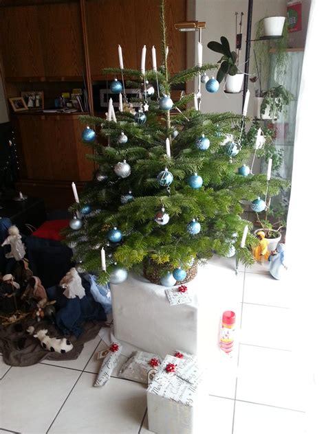 ascii tannenbaum weihnachten ascii ch