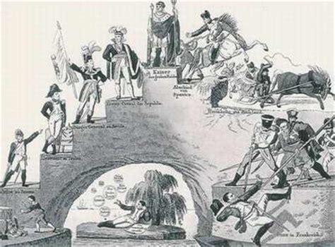 Lebenslauf Napoleon Gondrams Ultimative Sch 252 Lerseite