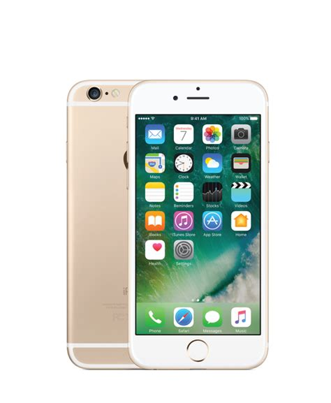 buy iphone 6 32gb gold at best prices in india appworld