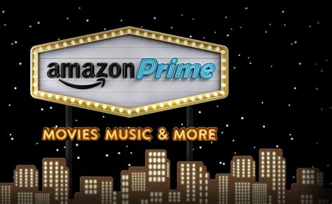 Amazon Gift Card Customer Service Phone Number - amazon customer service contact number 0800 496 1081 prime seller credit card