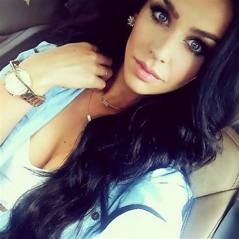 carli bybel tattoo pin carli bybel updated her pro picture on pinterest