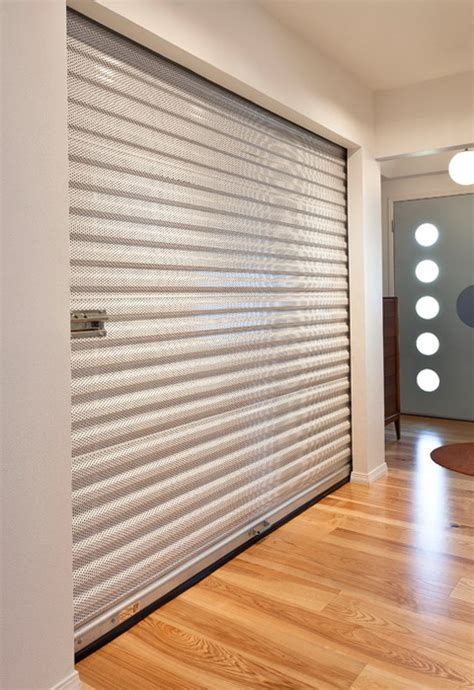 Residential Interior Roll Up Doors Roll Up Doors Interior Residential Home Design Ideas