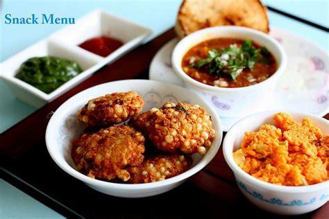 jeyashri s kitchen cooking for guests 6 evening snacks