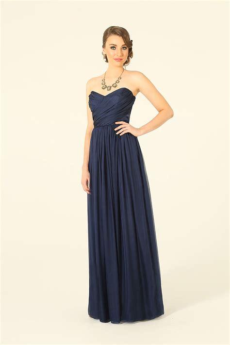 Formal Dresses designer formal dresses gold coast and brisbane