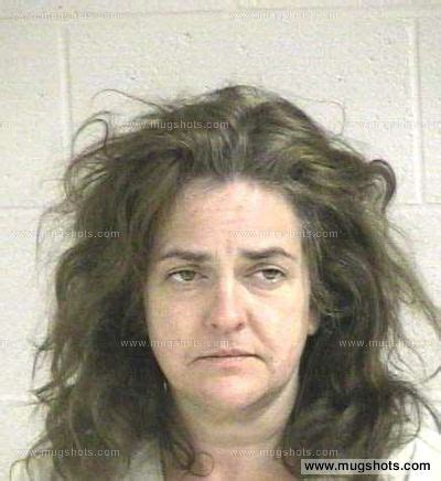 Loveland Arrest Records Echo Loveland Mugshot Echo Loveland Arrest Columbia County Or