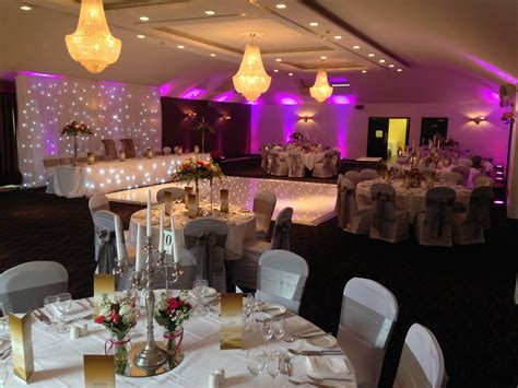Wedding Arch Hire Ireland by Event Hire Packages In Ireland Book Now Fab
