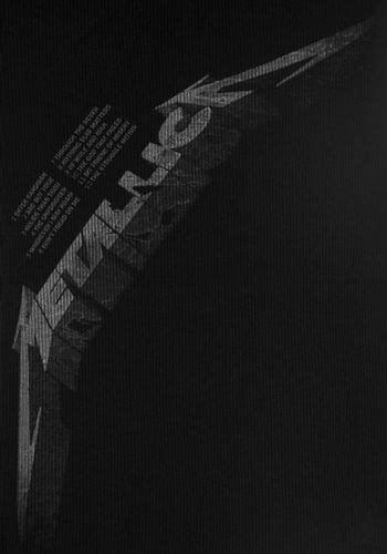 metallica black album rar metallica black album trendyyy