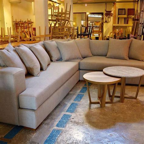 habitat muebles habitat muebles trendy muebles con criterio ecolgico with