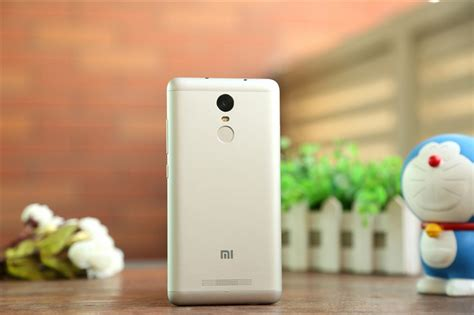 Lcd Touchscreen Xiao Mi Redmi Note 3 Ori Fullset xiaomi redmi note 3 review xiaomitoday