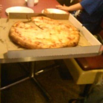 Pizza In Pontiac Mi by Rocket Restaurant Pizzeria 61 Photos 38 Reviews
