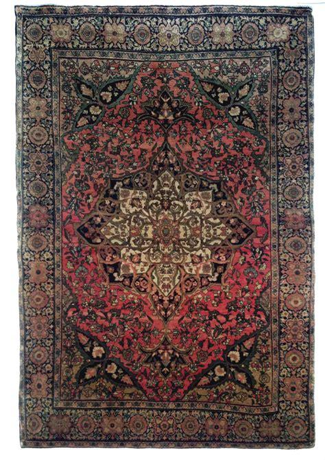 teppich perser modern teppich perser modern perser teppich gabbeh loribaft