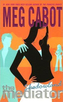 Novel On Meg Cabot 1 server error