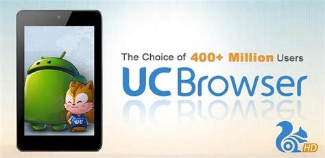 uc themes java download uc browser for android tablets 2 3 1