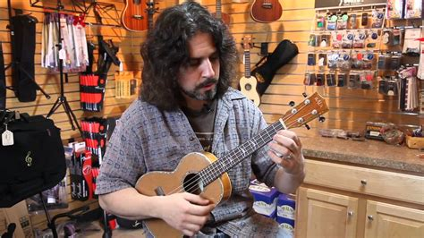 ukulele lessons in singapore how to play c blues beginner ukulele lessons doovi