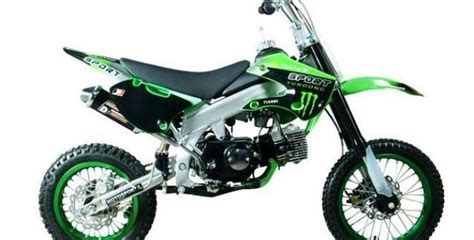 mini motocross bikes for sale mini dirt bikes for sale places to visit