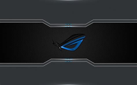 Home Design 3d Mac Free Download by Asus Computer Rog Gamer Republic Gaming Free Desktop Backgrounds And Wallpapers